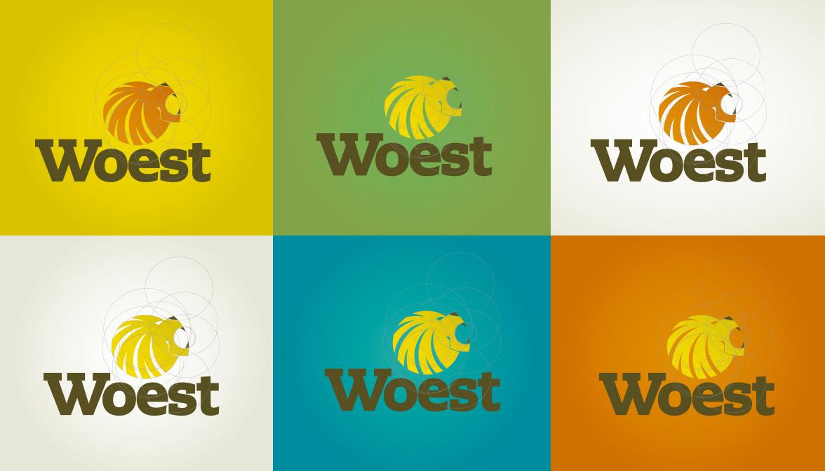 2.WOEST_LOGO