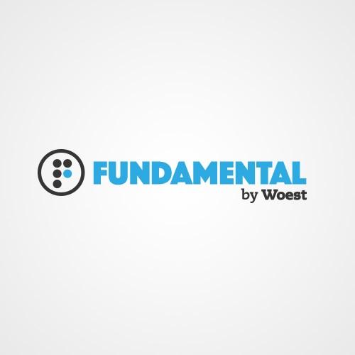 3.logos