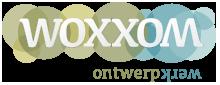 woxxom